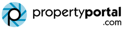PropertyPortal.com | UK & International Property Portal