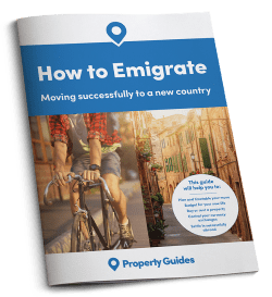 How to Emigrate Guide