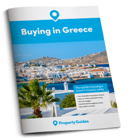 Download Greece Buying Guide