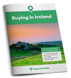 Download Ireland Buying Guide